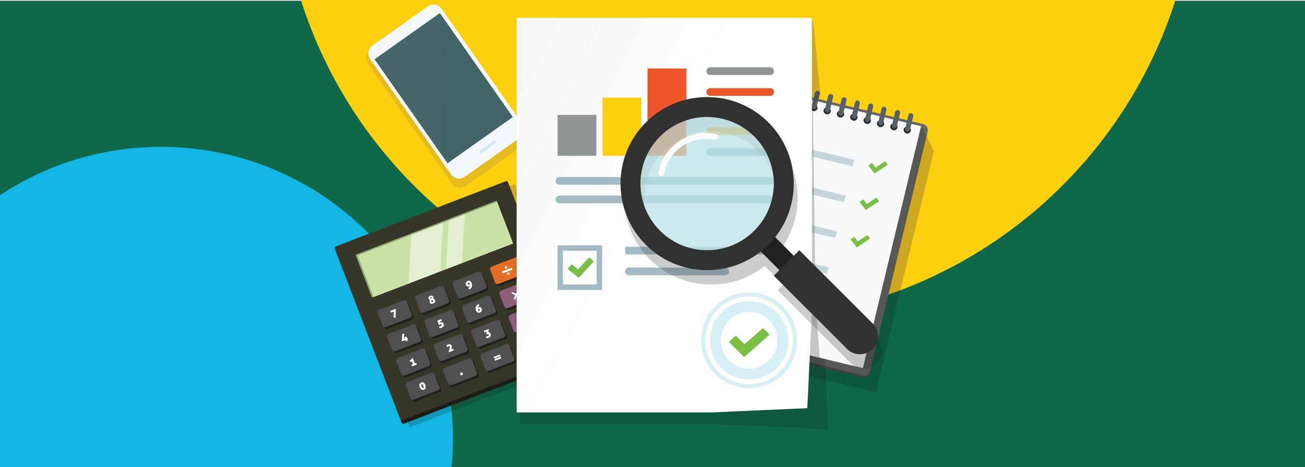 Savings Accounts Commerce Bank