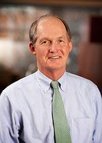 David Kemper