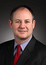 Scott Colbert