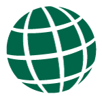 Commerce Bank globe