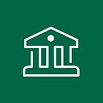 institution icon