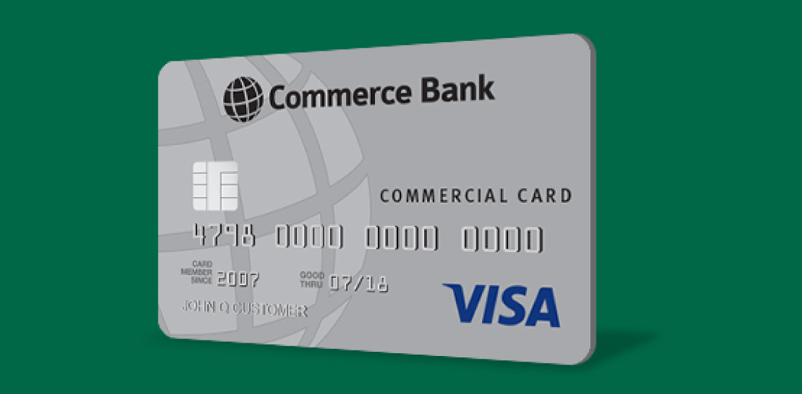Jp Morgan Commercial Credit Card Gallery - Card Design And Card Template