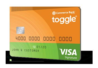 Credit cards commerce bank commerce bank toggler visar credit card image colourmoves