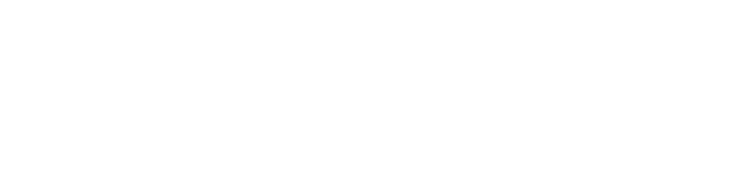 Challenge Accepted - Commerce Bank logo