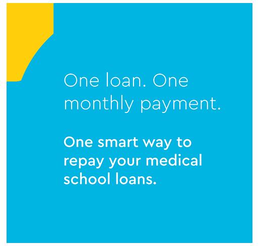 Medical Refinance Loan Refinance Student Loan Commerce Bank