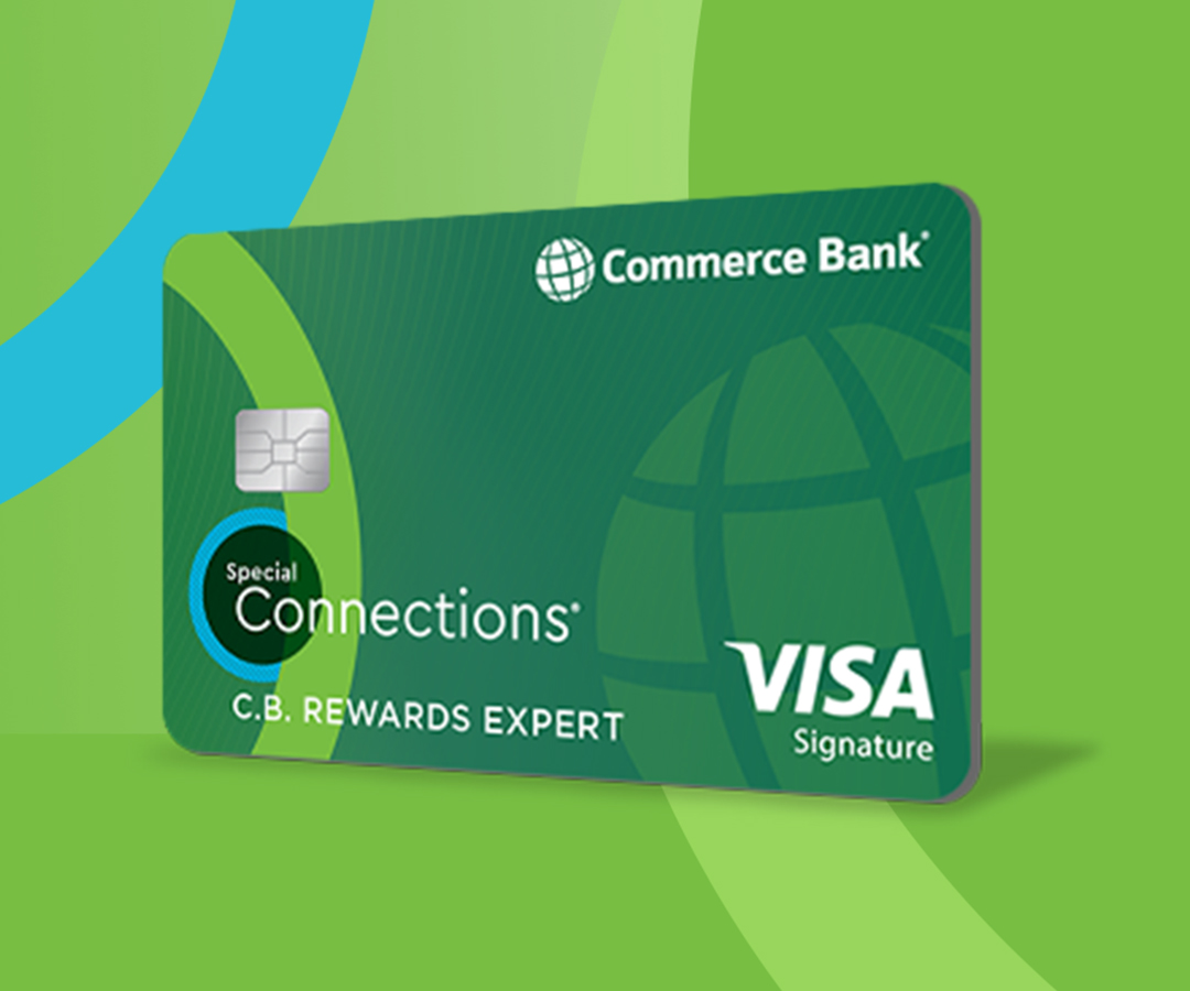 Loan Solutions Commerce Bank