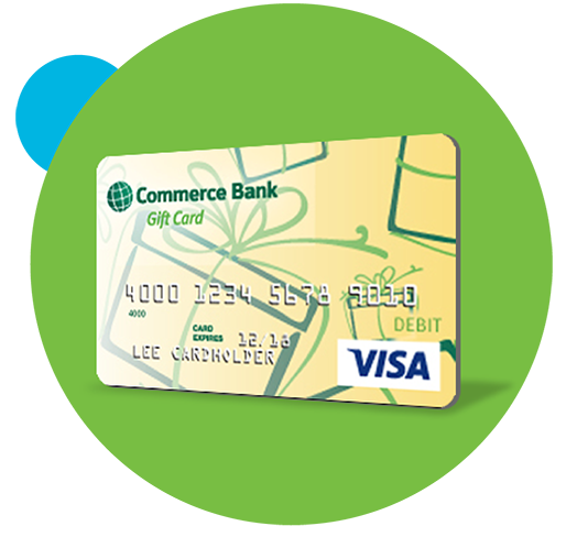 How Does A Visa Gift Card Work Online