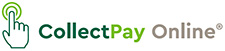 CollectPay® Online