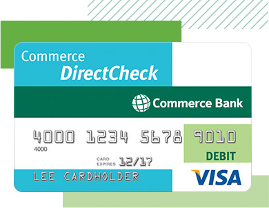 the visa prepaid card is a reloadable visa card no credit check or prior bank account is typically needed its a safer alternative to cash and allows you - Reload Prepaid Card With Checking Account