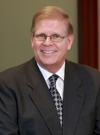 Gary Conley - Financial Advisor