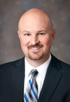 Kyle Herrman Financial Advisor Profile Commerce Bank
