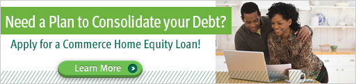 Apply Online for a Home Equity Loan