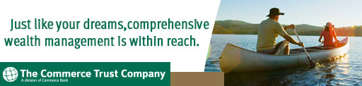 Just like your dreams comprehensive wealth management is within reach.