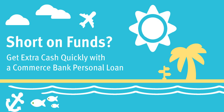 Worcester personal loans