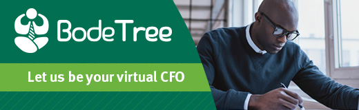 Bode Tree - Let us be your virtual CFP